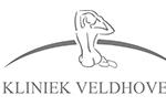 Haarvrij Kliniek Veldhoven verlaten