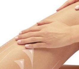 Artinails & Beauty een geweldige massagesalon in Tilburg