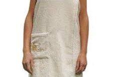Waar kan je een mooie hamamdoek kopen?