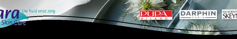Zoek jij een schoonheidssalon in Apeldoorn