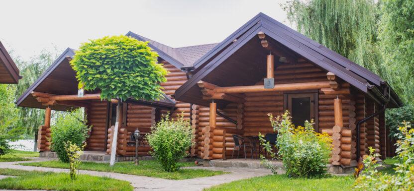 Luxe kampeervakantie in Limburg