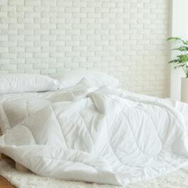 Het aanschaffen van een nieuw perfect matras