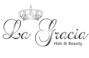 La-Gracia-Hair-Beauty